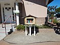 Charter 46356 Little Free Library.jpg