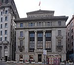 Chartered Bank Building The Bund.JPG