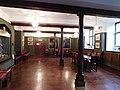 Charterhouse, London 19.jpg