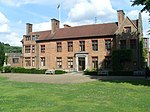 Chartwell - the Entrance front.jpg