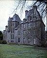 Chateau Kerjean-122-Rueckansicht-1978-gje.jpg