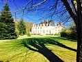 Chateau de la Bretauche.jpg