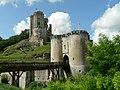 Chateau de lavardin.jpg