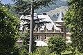 Chateau urbilhac-1.jpg