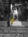 Chaturshring-Temple-Stairway.JPG