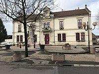 Chaussin (Jura, France) le 7 janvier 2018 - 8.JPG
