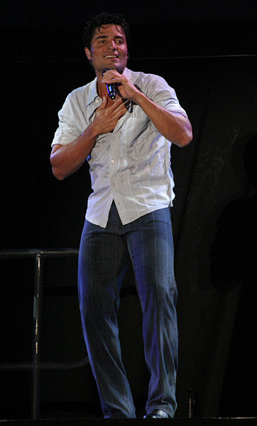 http://upload.wikimedia.org/wikipedia/commons/thumb/8/8c/Chayannemn.jpg/362px-Chayannemn.jpg