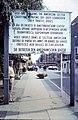 CheckpointCharlieSign1981.jpg