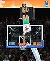 Cheerleaders EuroBasket 2011 5.jpg