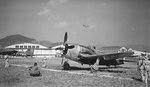 Chegada de aviadores da Força Aérea Brasileira 03.tif
