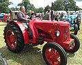 Chelford Steam Rally (15287350648).jpg
