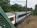 Chelmsford, UK - panoramio (7).jpg