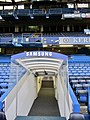 Chelsea Football Club, Stamford Bridge (Ank kumar) 08.jpg