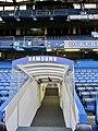 Chelsea Football Club, Stamford Bridge (Ank kumar) 08.jpg