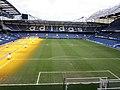 Chelsea Football Club, Stamford Bridge (Ank kumar) 18.jpg