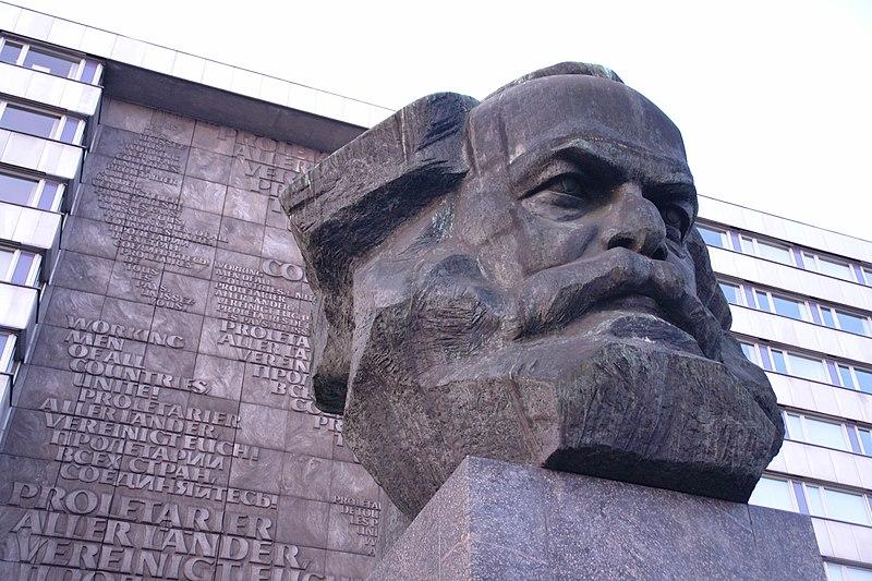File:Chemnitz-Marx-Monument.jpg