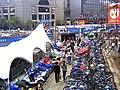 Chengdu-calles-w04.jpg