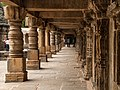 ChennaKesava Temple , Somnathpura - Resting centres for pilgrims and monks 01.jpg