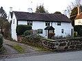 Cheriton Cottage, Beckbury.jpg