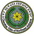 Cherokee Tribe of Northeast Alabama Logo 2014-05-31 09-11.jpg
