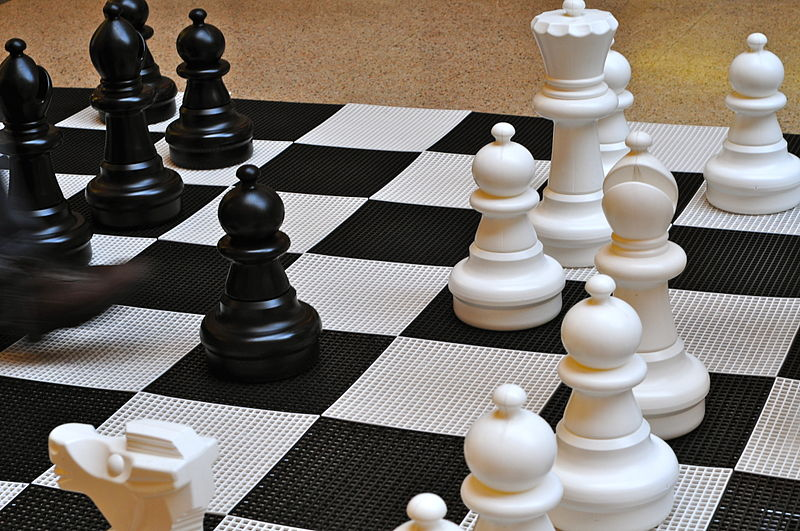 File:Chess Large.JPG