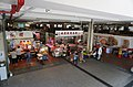Cheung Hong Market No. 2.jpg