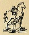 Cheval de Troie d'après le Virgile du Vatican.jpg