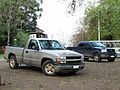 Chevrolet 1500 Silverado 1999 (9371578739).jpg