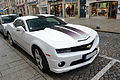 Chevrolet Camaro - Flickr - Alexandre Prévot (3).jpg