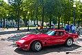 Chevrolet Corvette C3 - Flickr - Alexandre Prévot (1).jpg