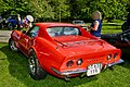 Chevrolet Corvette Stingray Targa, 1969 - DT63119 - DSC 9949 Balancer (38404187576).jpg