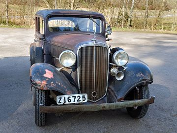 Chevrolet Master Special Eagle 1933 - Z16725 - front.jpg
