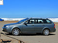 Chevrolet Optra XL 1.6 LS 2010 (14444337499).jpg
