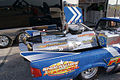 Chevrolet S10 2002 Extended Cab Flash Fire Jet Truck RBed SNF 04April2014 (14586339695).jpg