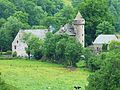 Cheylade château d'Escorolles.jpg