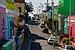 Chiappini Street, Bo-Kaap (01).jpg