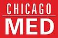 Chicago-Med Logo.jpg