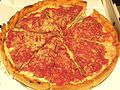 Chicago-style-pizza-03.jpg
