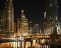 Chicago River night 2.jpg