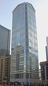 Chicago United Continental Building 07.jpg