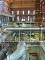 Chicago Water Tower pumping station (water works) interior.jpg