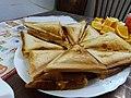 Chicken Bread Toast.jpg