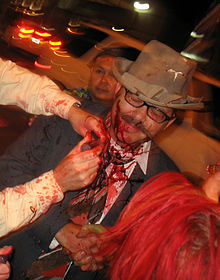 Chicken John at Zombie Mob.jpg