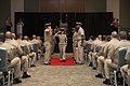 Chief Pinning Ceremony 160916-N-ZE240-049.jpg