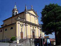 ChiesaSanMichele Figino.jpg