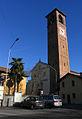 Chiesa dei Santi Cosma e Damiano 01-2007 - panoramio.jpg