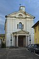 Chiesa di San Bernardo - panoramio.jpg