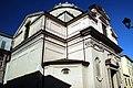 Chiesa di San Filippo Neri (Casale Monferrato) 01.jpg