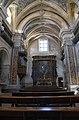 Chiesa di Santa Chiara interno.jpg
