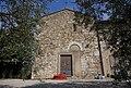 Chiesa di san pier di sotto.jpg